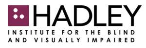 Hadley logo