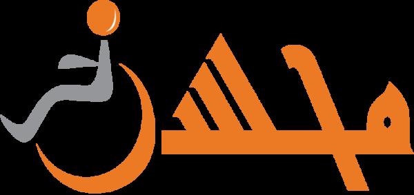 Mushen Logo